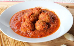 GF Turkey Meatballs 03