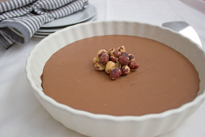 Chocolate Hazelnut Cream Pie 05